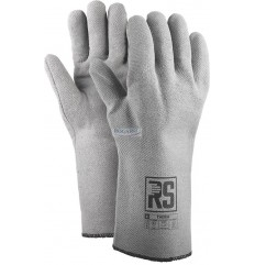 Rękawice termoodporne RS THERM