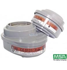 Filtropochłaniacz MSA A2P3...