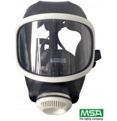Maska całotwarzowa MSA S3...