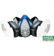 Półmaska ochronna MSA...