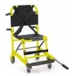 Wózki ewakuacyjne, kardiologiczne