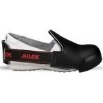 Ochraniacze obuwia - podnoski nakładki ochronne