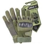 Rękawice taktyczne, militarne