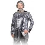 Odzież żaroodporna dla hutnika