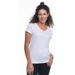 Koszulki krótki rękaw T-shirt damskie