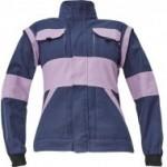 Bluzy robocze damskie