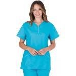 Damska odzież medyczna