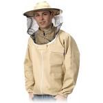 Odzież dla pszczelarza
