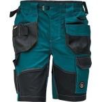 Spodenki robocze (krótkie spodnie)