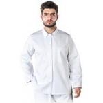 Odzież biała HACCP, kucharska, masarska...