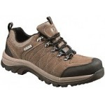 Buty bez podnoska (trzewiki, półbuty, sandały)