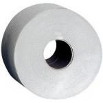 Papiery toaletowe