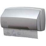 Pojemniki na ręczniki papierowe