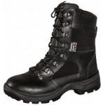 Buty militarne, taktyczne, wojskowe