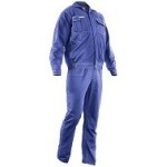 Ubrania robocze / ochronne
