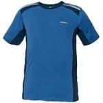 Koszulki T-Shirt / polo