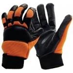 Rękawice specjalistyczne