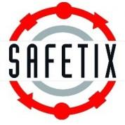 Safetix by Lemaitre