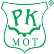 PK MOT